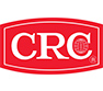 brands_0009_crc